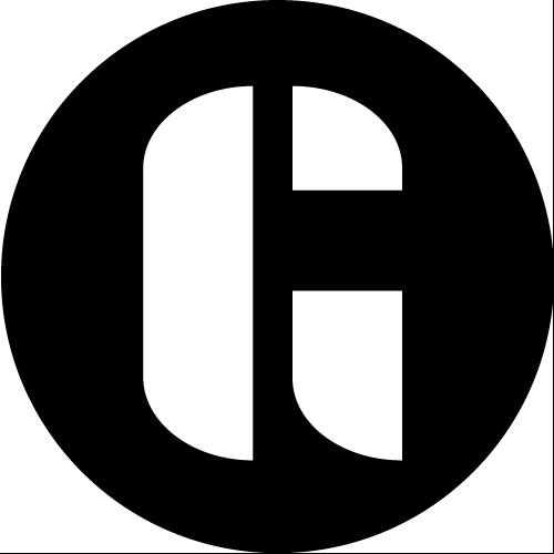 【ミニ優待】じぶんコイン「GLCOIN.mini」定期配布