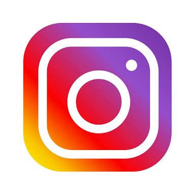 Instagramで宣伝、拡散します! #2VA